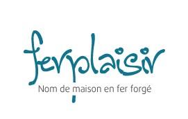 Ferplaisir